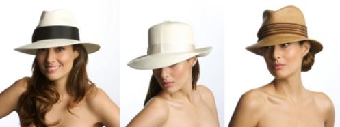 Lock & Co Hats