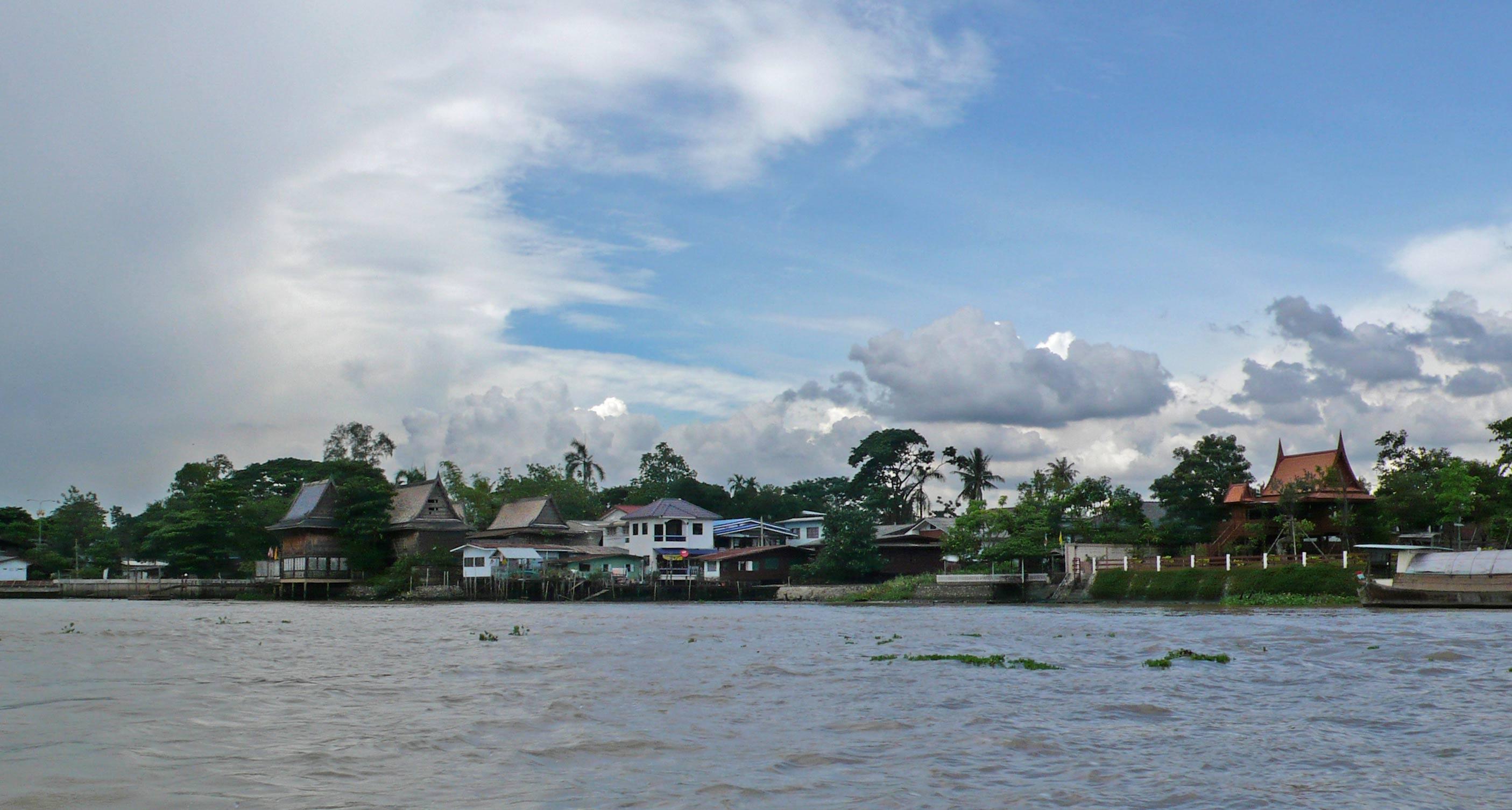 suan thip river bangkok caustic candy